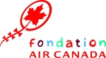fondation_aircanada_FRENCH