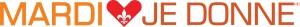 mardi-je-donne_logo_fleur-de-lys-300x27